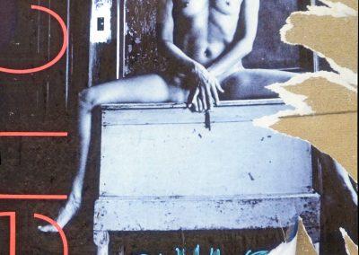Arles 2 2004