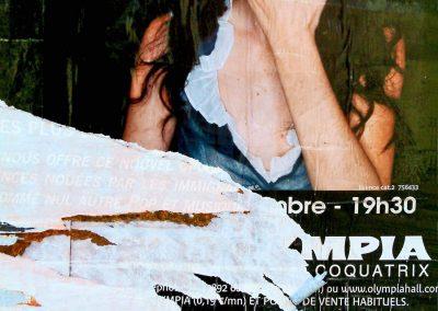 Arles 7 2005