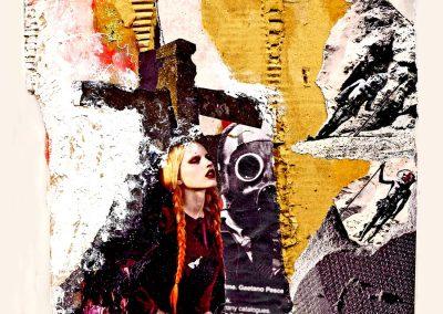 coll-227 L'ombre de la croix 09.2010