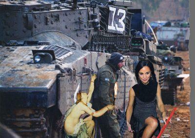 coll-428b War III 12.2012